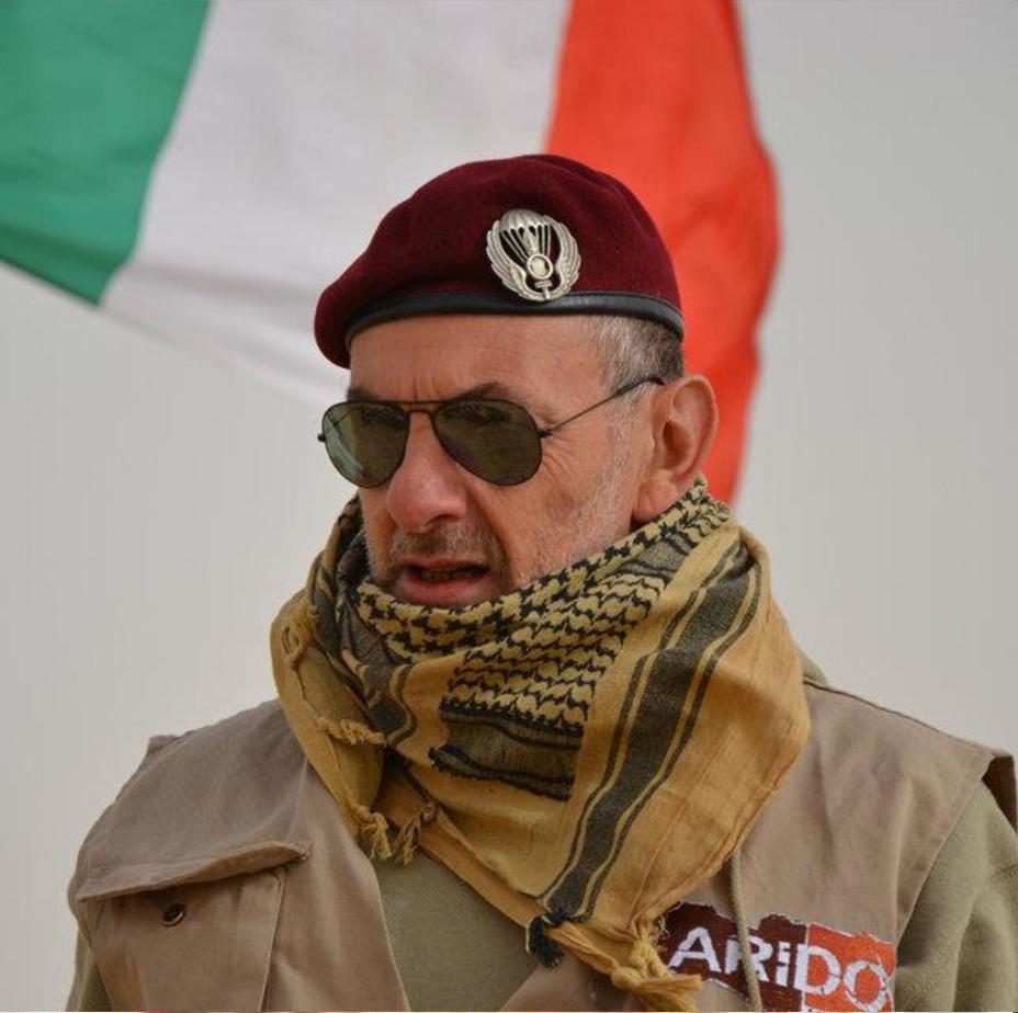 Lanucara Pier Guido