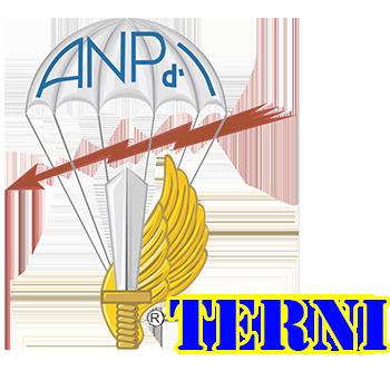 ANPd'I Terni